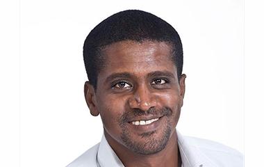 שותף-מייסד ב- JerWay ועמית מחקר בכיר במוסד שמואל נאמן למחקרי מדיניות לאומית בטכניון. הצטרף לנבחרת ושובץ לדירקטוריון של עמותת 'פרזנטנס'