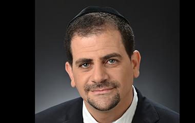 משנה לראש לשכת עורכי הדין בישראל. הצטרף לנבחרת ושובץ לדירקטוריון של עמותת 'בעצמי'