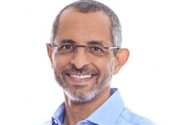 מנהל מערכות מידע CIO. הצטרף לנבחרת ושובץ לדירקטוריון של עמותת 'קרן מלכי'